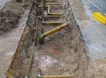 lynwood-excavation-3