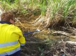 stream-flow-monitoring-wundowie