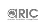 logo-aric